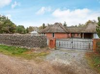 Villa 1003681 per 8 persone in Tvismark