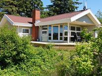 Appartement 1003684 voor 8 personen in Rømø Kirkeby