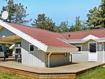 Ferienhaus 1003684 für 8 Personen in Rømø Kirkeby