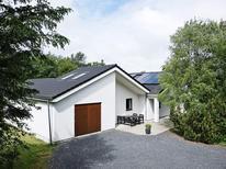 Villa 1003690 per 10 persone in Ålbæk