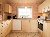 Ferienhaus 1003697 für 6 Personen in Bukkemose
