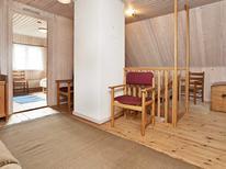 Dom wakacyjny 1003710 dla 6 osób w Blåvand