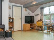 Vakantiehuis 1003718 voor 10 personen in Henne