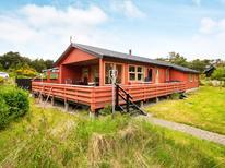 Ferienhaus 1003726 für 6 Personen in Henne Strand