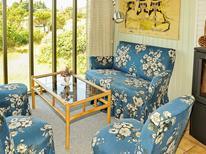 Dom wakacyjny 1003727 dla 4 osoby w Henne Strand