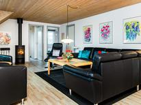 Ferienhaus 1003734 für 10 Personen in Jegum-Ferieland