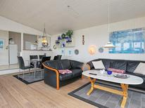 Holiday home 1003737 for 5 persons in Vejers Strand