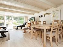 Rekreační dům 1003744 pro 6 osob v Mosevrå