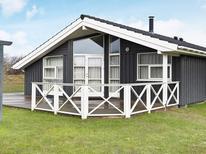 Rekreační dům 1003751 pro 8 osob v Pyt