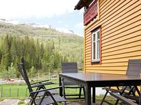Holiday home 1003766 for 9 persons in Eidslandet