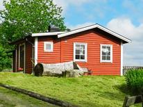 Vakantiehuis 1003784 voor 5 personen in Sandvik