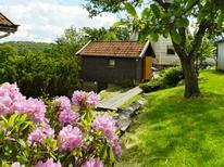 Ferienhaus 1003787 für 6 Personen in Rixö