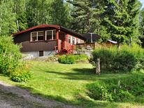 Holiday home 1003809 for 5 persons in Kil