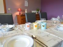 Vakantiehuis 1003871 voor 12 personen in Vielsalm