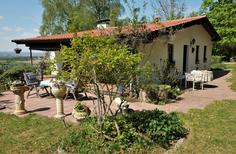 Holiday home 1003876 for 3 persons in Weidenberg-Hartmannsreuth