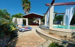 Vakantiehuis 1003892 voor 6 personen in Modica