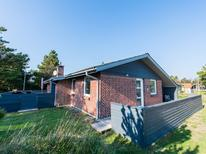 Holiday home 1003919 for 6 persons in Grærup Strand