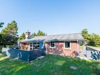 Villa 1003919 per 6 persone in Grærup Strand