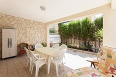 Ferienhaus 1003948 für 7 Personen in Oliva