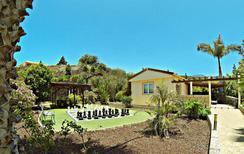 Casa de vacaciones 1003986 para 3 personas en Guía de Isora