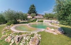 Dom wakacyjny 1004001 dla 12 osób w Bibbiano