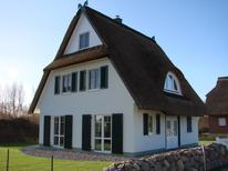 Holiday home 1004007 for 10 adults + 1 child in Rerik