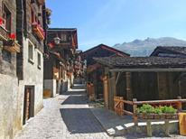 Holiday apartment 1004047 for 4 persons in Grimentz