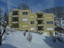 Rekreační byt 1004049 pro 2 osoby v Engelberg