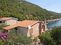 Appartement de vacances 1004107 pour 6 personnes , Grscica