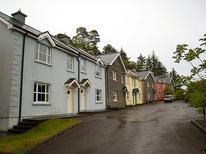 Dom wakacyjny 1004111 dla 6 osób w Glengariff