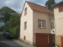 Vakantiehuis 1004405 voor 3 volwassenen + 1 kind in Grasellenbach-Hammelbach