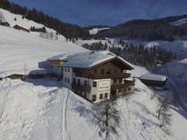 Appartement de vacances 1004418 pour 4 personnes , Maria Alm am Steinernen Meer