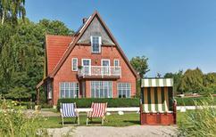Vakantiehuis 1004533 voor 6 personen in Sandager