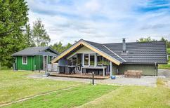 Villa 1004534 per 7 persone in Silkeborg