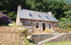 Ferienhaus 1004600 für 4 Personen in Lezardrieux
