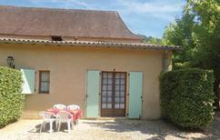 Rekreační byt 1004606 pro 4 osoby v Limeuil