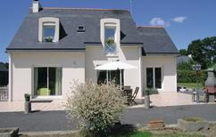 Holiday apartment 1004612 for 4 persons in Roz-Landrieux