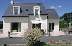 Ferienwohnung 1004612 für 4 Personen in Roz-Landrieux