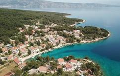 Ferienwohnung 1004626 für 4 Personen in Mudri Dolac