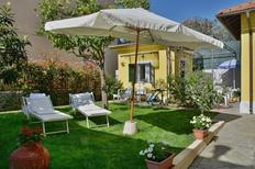 Holiday home 1004631 for 6 persons in Imperia