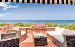 Ferienhaus 1004690 für 12 Personen in Punta Ala