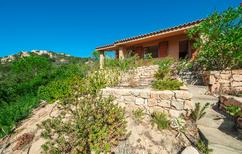 Holiday home 1004697 for 6 persons in Costa Paradiso