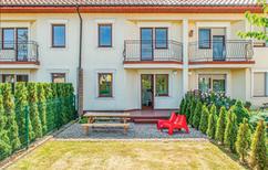 Ferienhaus 1004723 für 14 Personen in Mielno