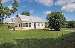 Villa 1004729 per 5 persone in Löttorp