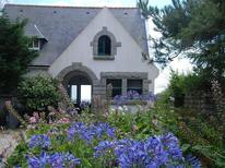 Holiday home 1004762 for 8 persons in Concarneau