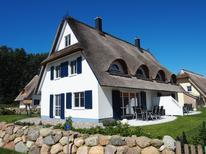 Ferienhaus 1004780 für 8 Erwachsene + 1 Kind in Rerik