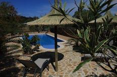 Holiday home 1004787 for 4 adults + 1 child in Cala Murada