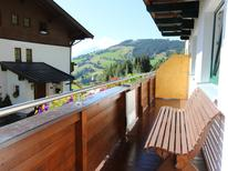 Holiday home 1004791 for 15 persons in Maria Alm am Steinernen Meer