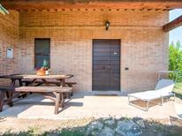 Ferienhaus 1004800 für 4 Personen in Pucciarelli