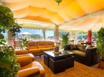 Villa 1004803 per 4 persone in Pucciarelli